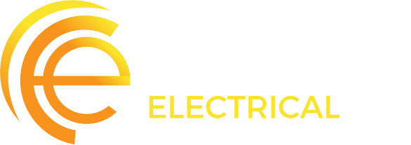 fairways electrical logo